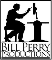 Bill Perry Productions